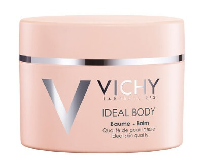 Vichy Ideal Body Balm