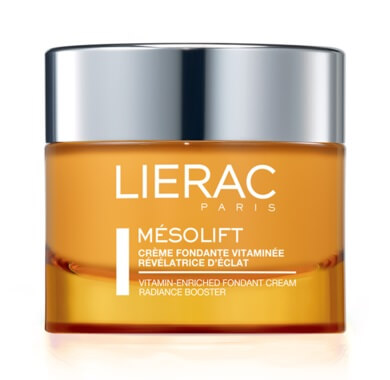 Lierac Mesolift Cream