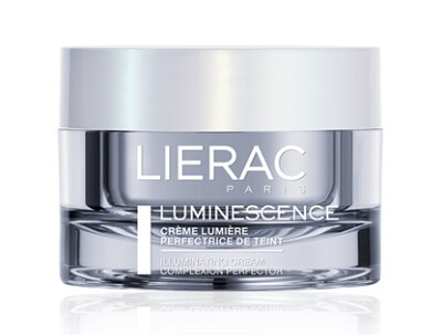 Lierac Luminescence Cream