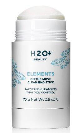 H2o beauty косметика