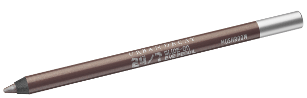 Urban Decay 24 7 Glide On Eye Pencil